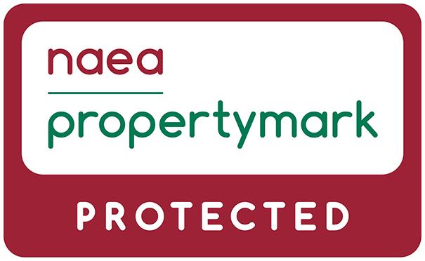 NAEA-Logo-Tattershalls